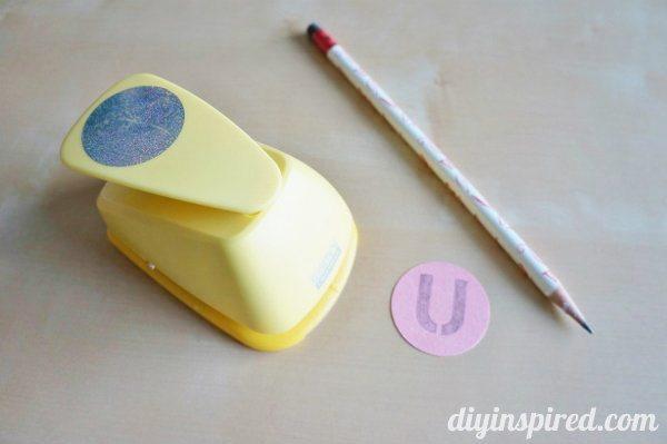easy-homemade-valentine (1)
