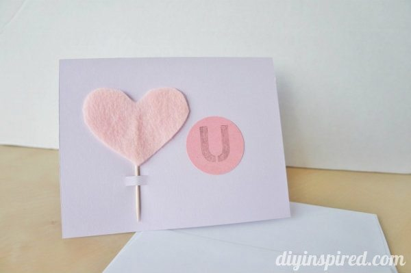 easy-homemade-valentine (4)