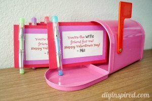 easy-homemade-valentines-for-school (2)