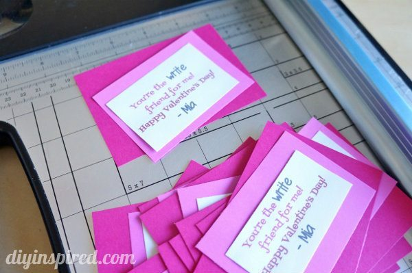easy-homemade-valentines-for-school