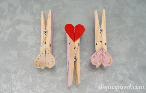 heart-clothespin-valentines (2)