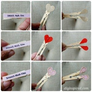 heart-clothespin-valentines