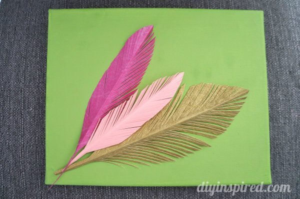 paper-feather-craft-ideas (2)