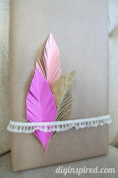 paper-feather-craft-ideas (3)