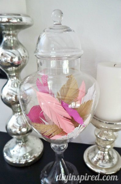 paper-feather-craft-ideas (4)
