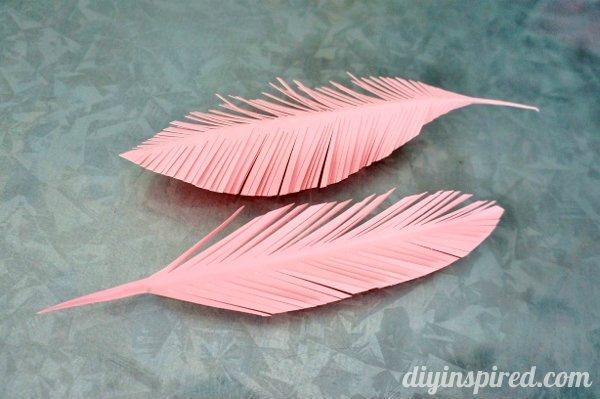 paper-feather-tips (2)