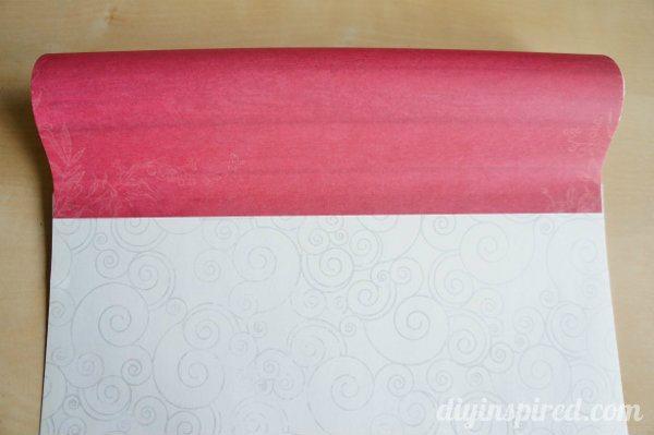 paper-towel-roll-craft (1)