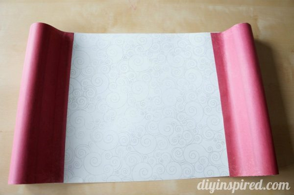 paper-towel-roll-craft (2)