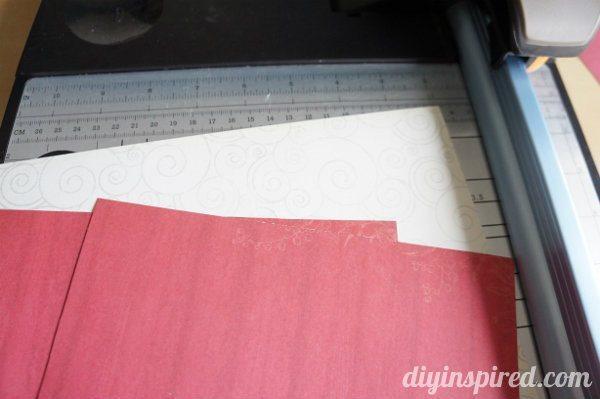 paper-towel-roll-craft