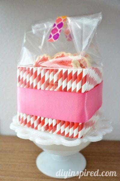 recycled-carton-valentine-treat-boxes