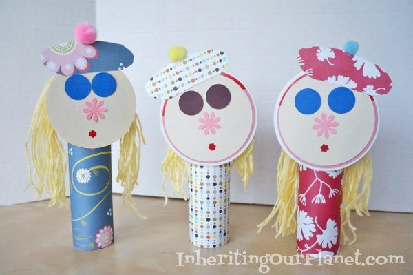 recycled-toilet-paper-roll-craft-6