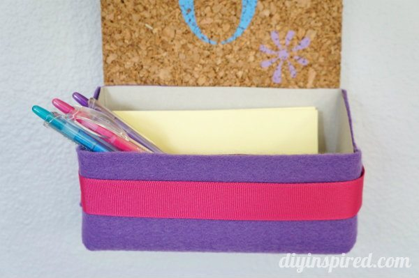 stenciled-cork-organization-board (9)