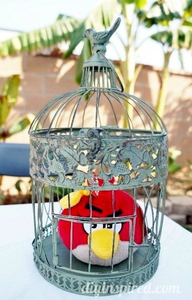 angry-birds-centerpieces (3)