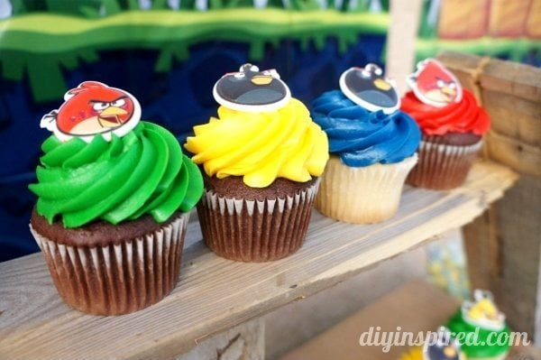angry-birds-cupcakes (1)