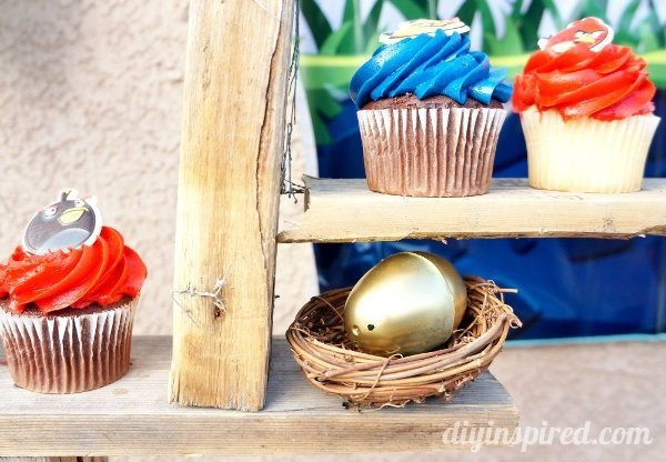 angry-birds-cupcakes (2)