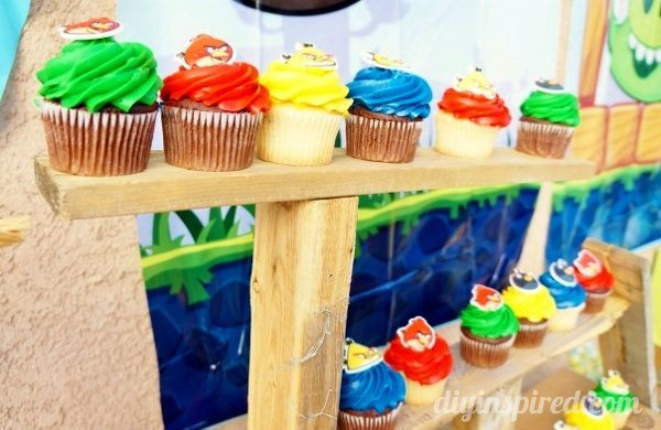 angry-birds-cupcakes (3)