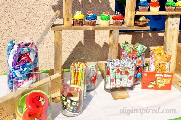 angry-birds-favors (2)
