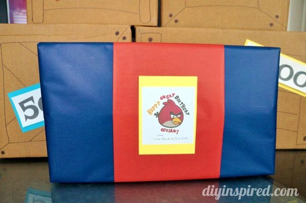 angry-birds-gift-wrapping