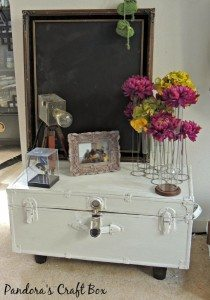 antiquing-furniture-chalk-paint (3)