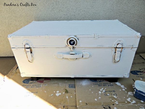 antiquing-furniture-chalk-paint (4)