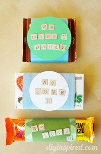briefcase-candy-notes-for-dad (5)