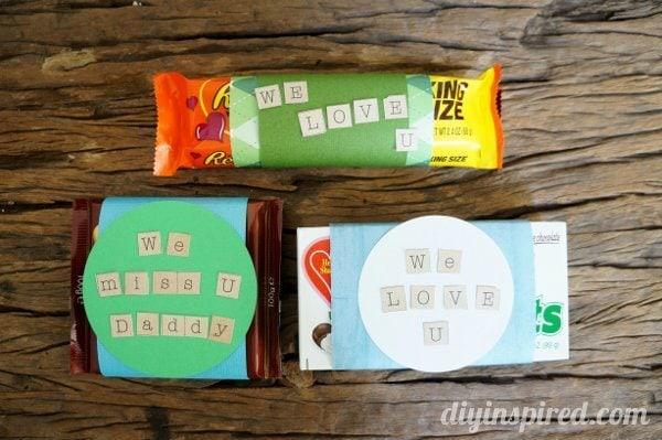 briefcase-candy-notes