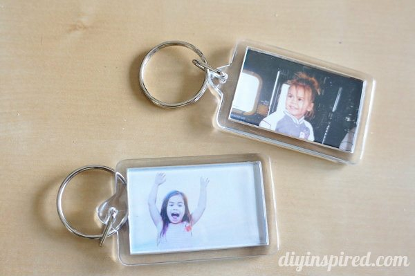 diy-modpodgeable-key-chains (3)