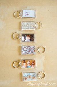 diy-modpodgeable-key-chains (5)