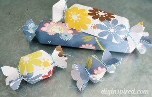 diy-paper-candy-favor-boxes
