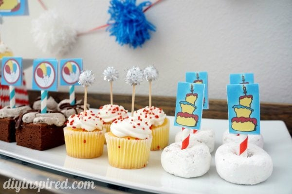 dr-seuss-inspired-party (5)