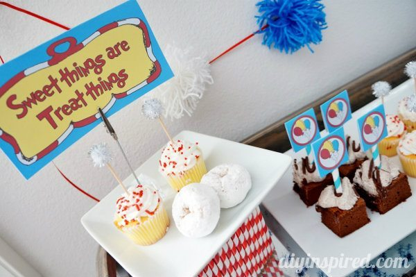 dr-seuss-inspired-party (6)