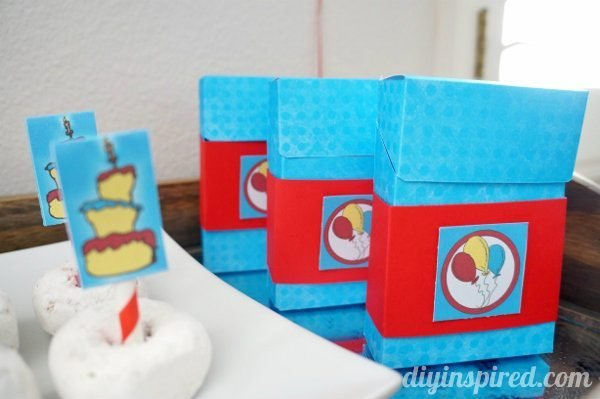 dr-seuss-inspired-party (7)