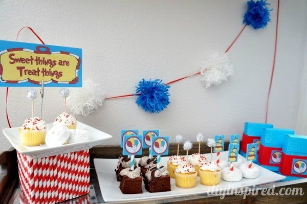 dr-seuss-inspired-party (8)