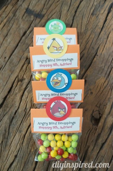 easy-diy-angry-birds-party-favors (3)