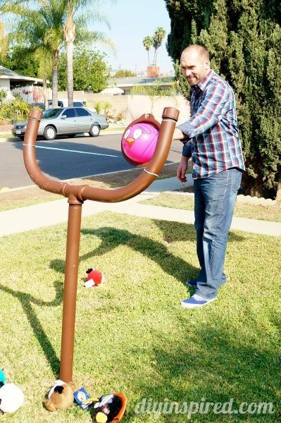 life-sized-angry-birds-sling-shot (1)