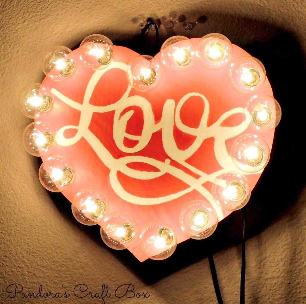 making-a-marquee-sign-wood-heart
