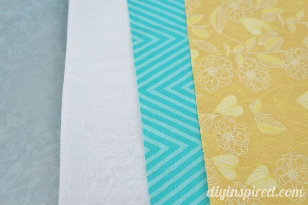 no-sew-easter-kitchen-towels (1)
