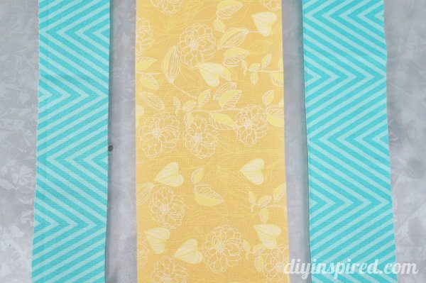 no-sew-easter-kitchen-towels (2)