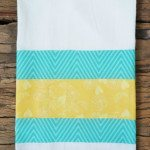 no-sew-easter-kitchen-towels (3)