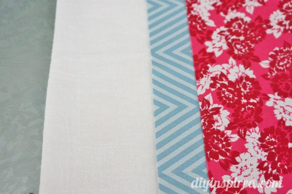 no-sew-july-fourth-kitchen-towels (1)