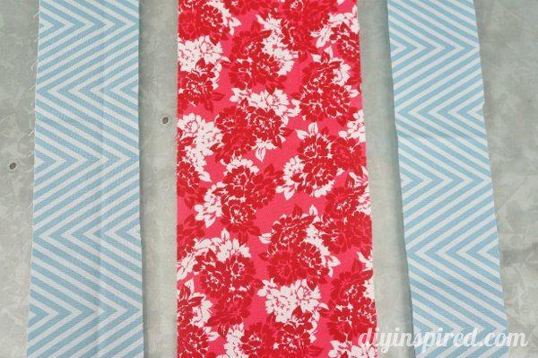 no-sew-july-fourth-kitchen-towels (2)