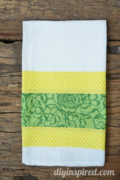 no-sew-st-patricks-day-kitchen-towel (3)