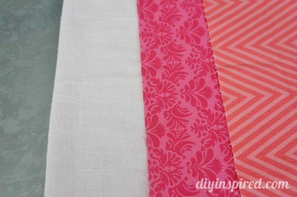 no-sew-valentines-kitchen-towel (1)