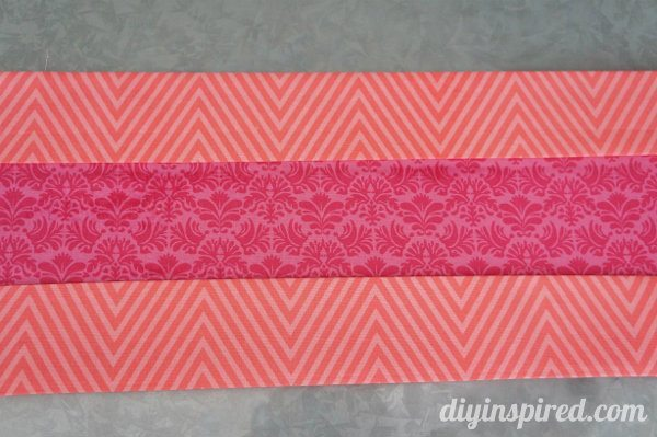 no-sew-valentines-kitchen-towel (2)