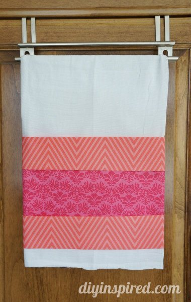 no-sew-valentines-kitchen-towel (3)