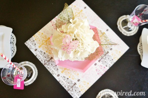 pretty-in-pink-centerpiece (1)