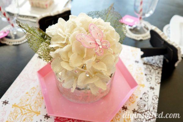 pretty-in-pink-centerpiece (2)