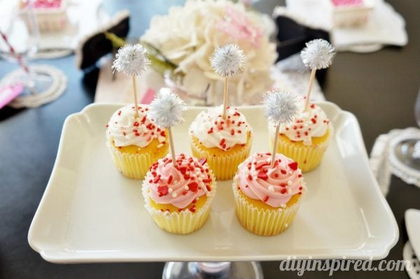 pretty-in-pink-cupcakes