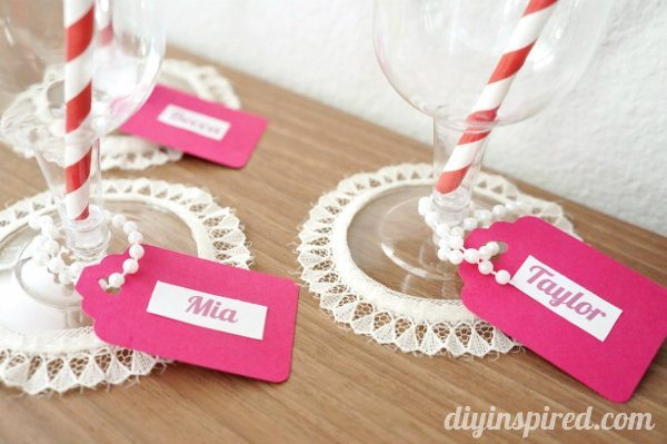 pretty-in-pink-drink-tags