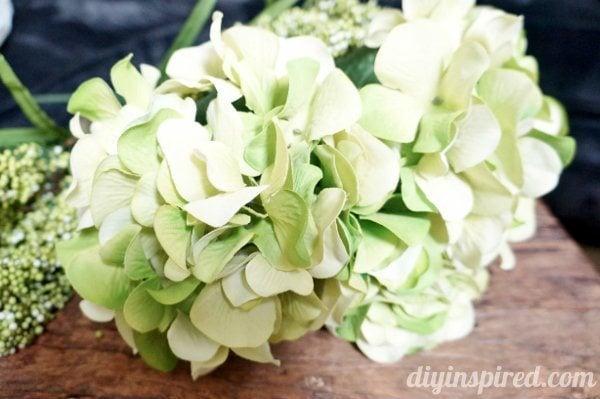 st. patricks-day-flowers (2)